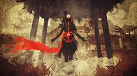Assassins Creed Chronicles China screenshots 03 small دانلود بازی Assassins Creed Chronicles China برای PC