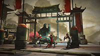 Assassins Creed Chronicles China screenshots 04 small دانلود بازی Assassins Creed Chronicles China برای PC