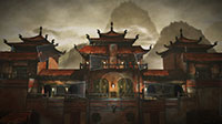 Assassins Creed Chronicles China screenshots 05 small دانلود بازی Assassins Creed Chronicles China برای PC