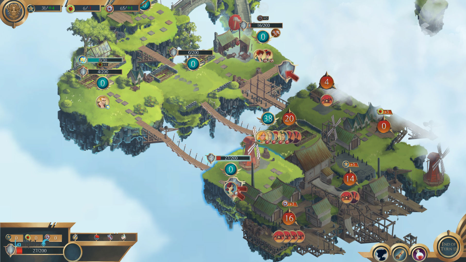 Free turn based strategy games full version