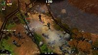 Wild Frontera screenshots 01 small دانلود بازی Wild Frontera برای PC