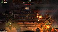 Wild Frontera screenshots 02 small دانلود بازی Wild Frontera برای PC