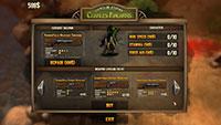 Wild Frontera screenshots 03 small دانلود بازی Wild Frontera برای PC