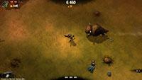 Wild Frontera screenshots 06 small دانلود بازی Wild Frontera برای PC