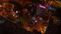 Dungeons 2 screenshots 01 small دانلود بازی Dungeons 2 برای PC