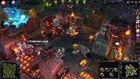 Dungeons 2 screenshots 03 small دانلود بازی Dungeons 2 برای PC