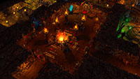 Dungeons 2 screenshots 04 small دانلود بازی Dungeons 2 برای PC