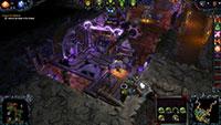 Dungeons 2 screenshots 06 small دانلود بازی Dungeons 2 برای PC