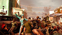 State of Decay YOSE Day One Edition screenshots 02 small دانلود بازی State of Decay Year One برای PC