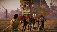 State of Decay YOSE Day One Edition screenshots 03 small دانلود بازی State of Decay Year One برای PC