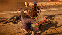 State of Decay YOSE Day One Edition screenshots 04 small دانلود بازی State of Decay Year One برای PC