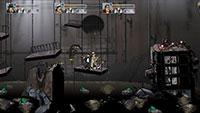 Guns Gore and Cannoli screenshots 03 small دانلود بازی Guns Gore and Cannoli برای PC