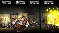 Guns Gore and Cannoli screenshots 05 small دانلود بازی Guns Gore and Cannoli برای PC