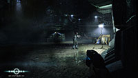 Solarix screenshots 04 small دانلود بازی Solarix برای PC