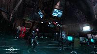Solarix screenshots 05 small دانلود بازی Solarix برای PC