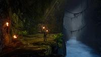 Adams Venture Chronicles screenshots 02 small دانلود بازی Adams Venture Origins برای PC