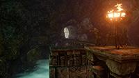 Adams Venture Chronicles screenshots 03 small دانلود بازی Adams Venture Origins برای PC