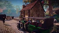 Adams Venture Chronicles screenshots 04 small دانلود بازی Adams Venture Origins برای PC