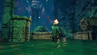 Adams Venture Chronicles screenshots 05 small دانلود بازی Adams Venture Origins برای PC