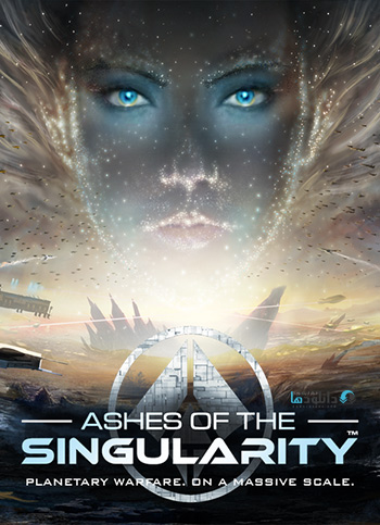Ashes-of-the-Singularity-pc-cover