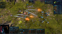 Ashes of the Singularity screenshots 04 small دانلود بازی Ashes of the Singularity برای PC