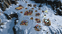 Ashes of the Singularity screenshots 05 small دانلود بازی Ashes of the Singularity برای PC