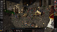 Baldurs-Gate-Siege-of-Dragonspear-screenshots