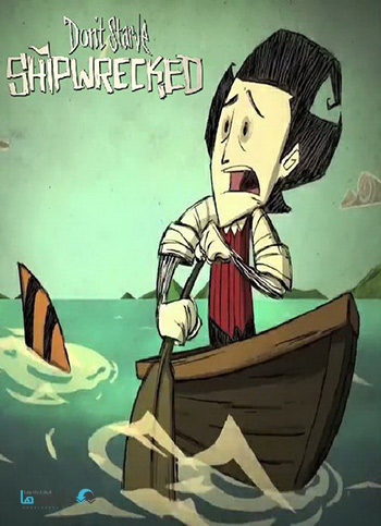 Dont-Starve-Shipwrecked-pc-cover