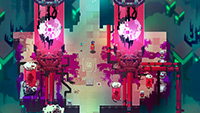 Hyper Light Drifter screenshots 03 small دانلود بازی Hyper Light Drifter برای PC