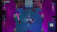 Hyper Light Drifter screenshots 04 small دانلود بازی Hyper Light Drifter برای PC