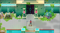 Hyper Light Drifter screenshots 05 small دانلود بازی Hyper Light Drifter برای PC