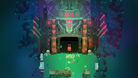 Hyper Light Drifter screenshots 06 small دانلود بازی Hyper Light Drifter برای PC
