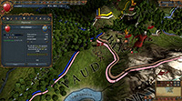 Europa Universalis IV Mare Nostrum screenshots 01 small دانلود بازی Europa Universalis IV Mare Nostrum برای PC