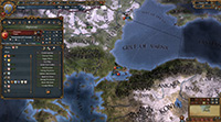 Europa Universalis IV Mare Nostrum screenshots 03 small دانلود بازی Europa Universalis IV Mare Nostrum برای PC