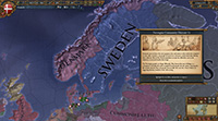 Europa Universalis IV Mare Nostrum screenshots 04 small دانلود بازی Europa Universalis IV Mare Nostrum برای PC