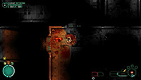 Subterrain screenshots 01 small دانلود بازی Subterrain برای PC