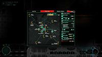 Subterrain screenshots 02 small دانلود بازی Subterrain برای PC