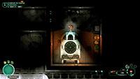 Subterrain screenshots 03 small دانلود بازی Subterrain برای PC