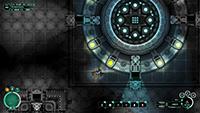 Subterrain screenshots 05 small دانلود بازی Subterrain برای PC
