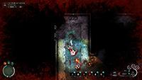 Subterrain screenshots 06 small دانلود بازی Subterrain برای PC