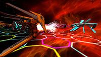 Atriage screenshots 01 small دانلود بازی Atriage برای PC