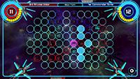 Atriage screenshots 02 small دانلود بازی Atriage برای PC
