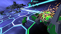 Atriage screenshots 04 small دانلود بازی Atriage برای PC
