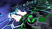 Atriage screenshots 06 small دانلود بازی Atriage برای PC