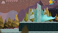 Flat Kingdom screenshots 04 small دانلود بازی Flat Kingdom برای PC
