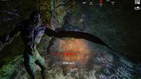 Hush Hush Unlimited Survival Horror screenshots 03 small دانلود بازی Hush Hush Unlimited Survival Horror برای PC