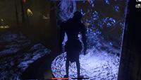 Hush Hush Unlimited Survival Horror screenshots 04 small دانلود بازی Hush Hush Unlimited Survival Horror برای PC