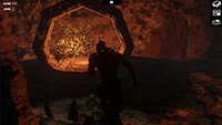 Hush Hush Unlimited Survival Horror screenshots 05 small دانلود بازی Hush Hush Unlimited Survival Horror برای PC