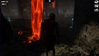 Hush Hush Unlimited Survival Horror screenshots 06 small دانلود بازی Hush Hush Unlimited Survival Horror برای PC