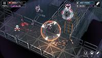 Silver Bullet Prometheus screenshots 01 small دانلود بازی Silver Bullet Prometheus برای PC